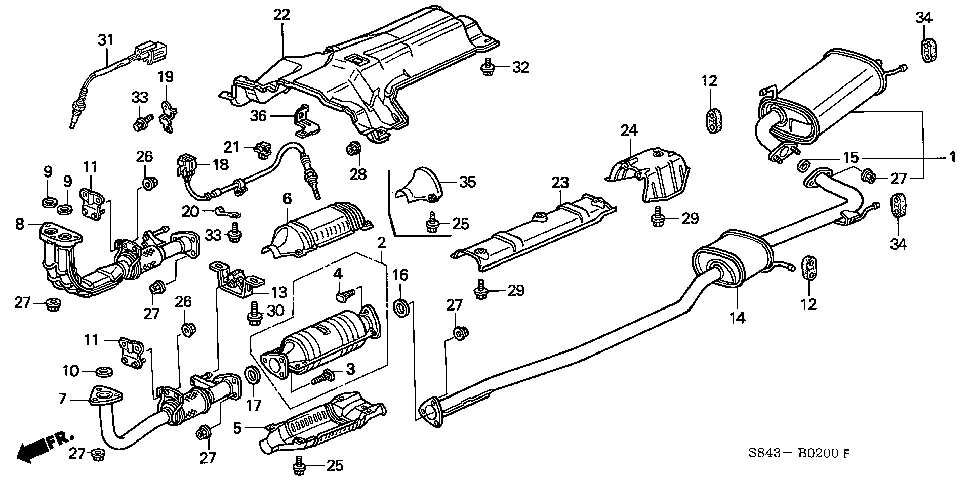 2006 Ford Explorer Front Bumper Diagram on 3d1rc 1997 ford ranger 12v aux power point problem
