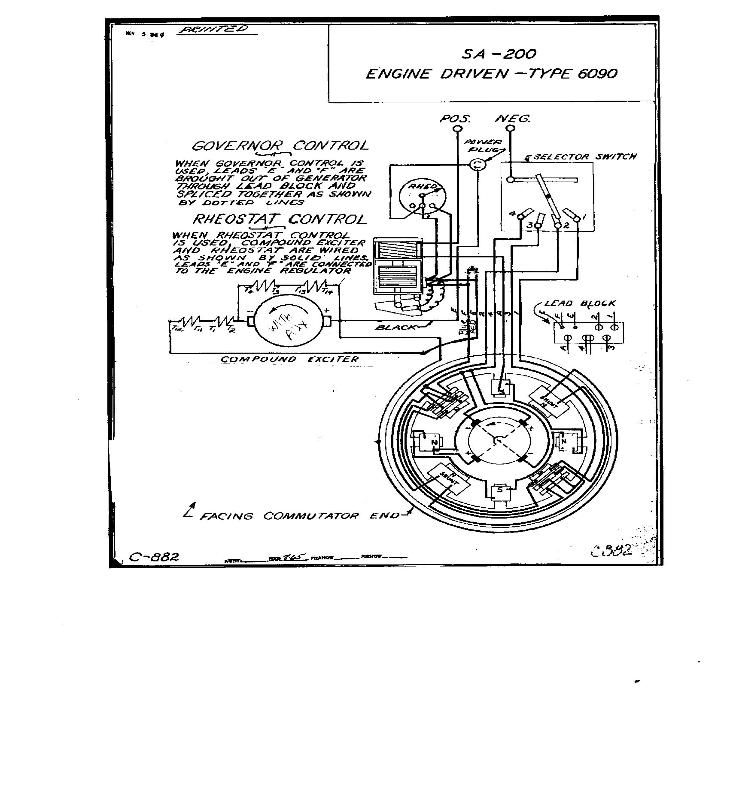Lincoln    Mig Welder Parts    Diagram      Automotive Parts