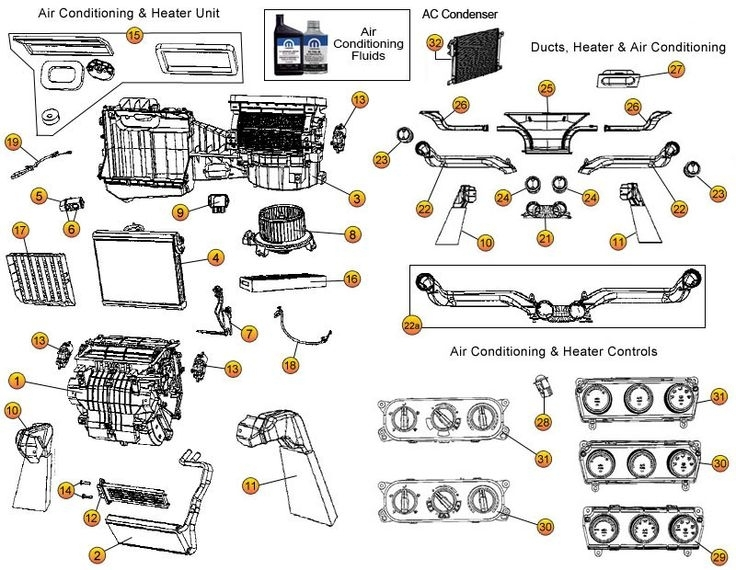 15 Best Jeep Jk Parts Diagrams Images On Pinterest | Jeep Jk, Jeep regarding Jeep Wrangler Jk Parts Diagram