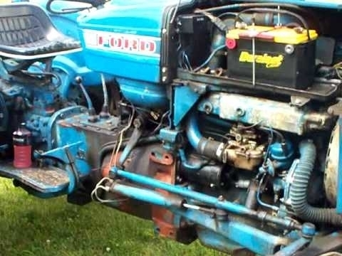 Types Switch as well Edsel 1958 Windows Wiring Diagram as well Porsche 911 Wiring Diagram 1970 further Ford Motor Pany Wiring Diagrams also Jlg Wiring Harness. on the wiring harness pany