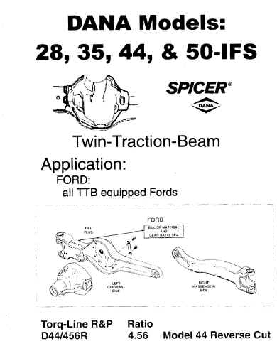 1992 Ford F 150 Parts Diagram - Wiring Diagram For Car Engine throughout 1992 Ford F150 Parts Diagram