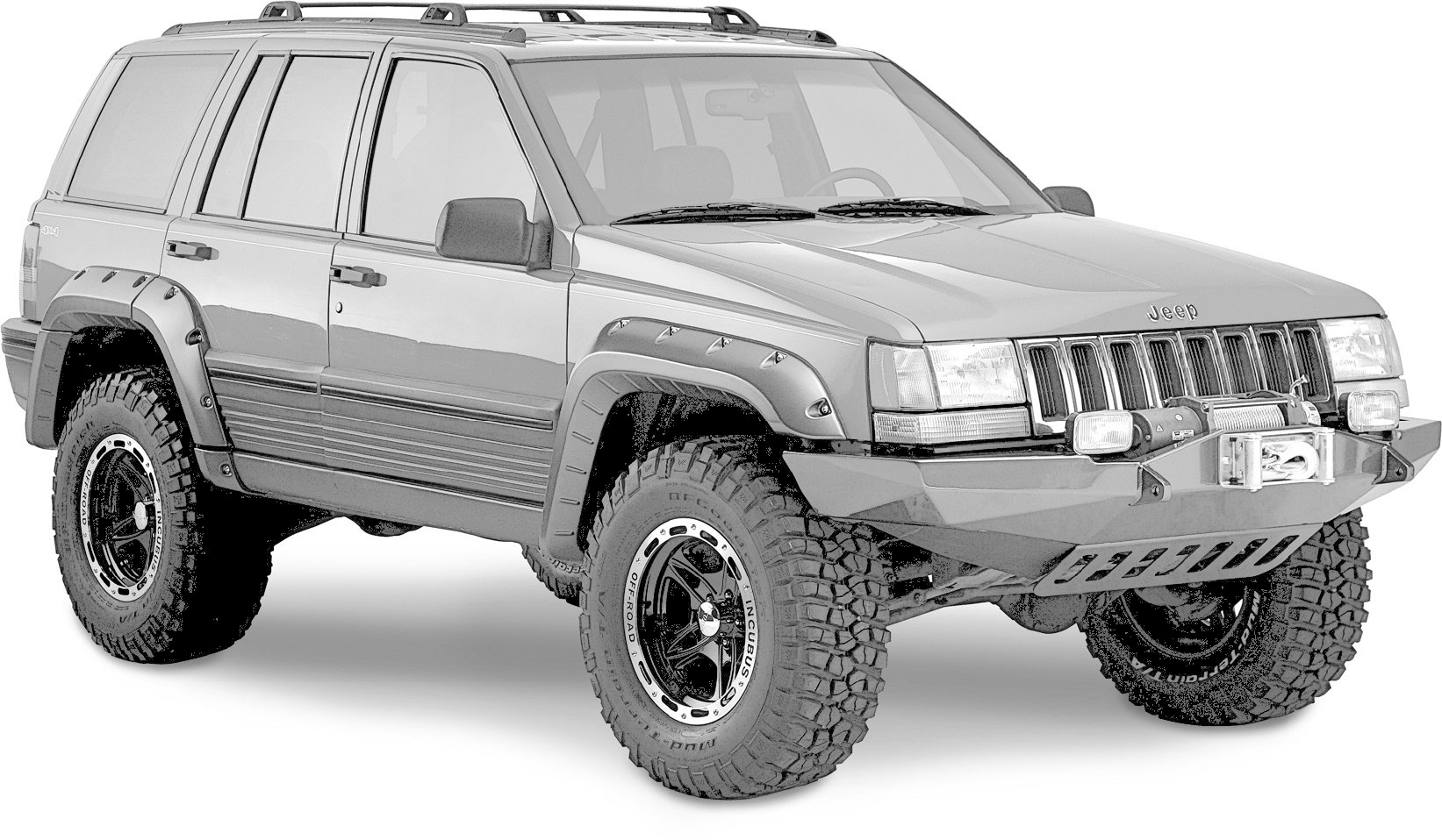 2000 Jeep Grand Cherokee Radio Wiring Diagram from carpny.org