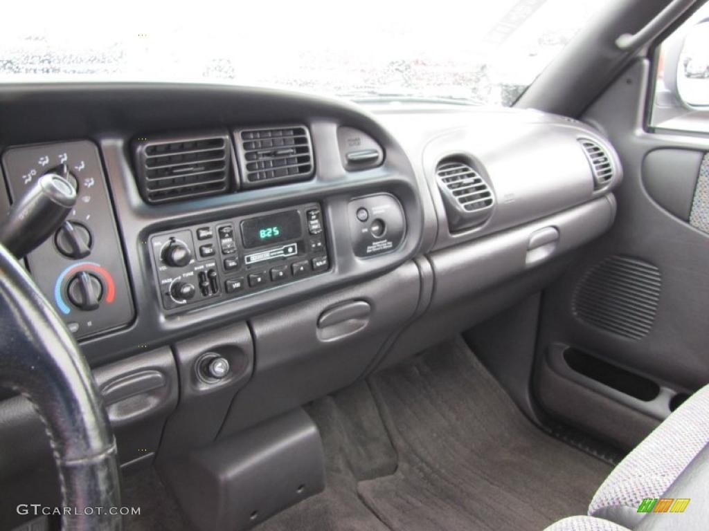 Dodge Ram Interior Parts Car Autos Gallery Throughout Dodge Ram Parts Diagram on 2000 Dodge Durango Parts Diagram