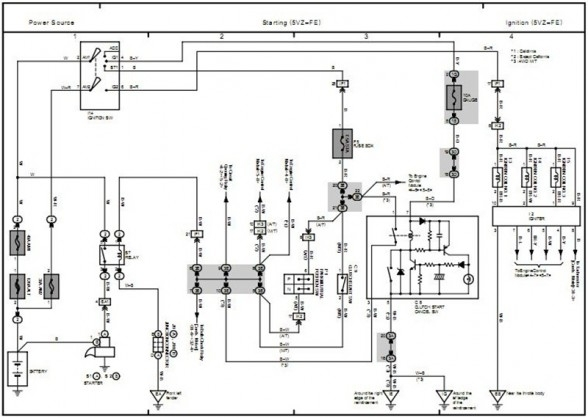 Tacoma Wiring Diagram 2007 Toyota Tacoma Wiring Diagram • ss.co on 2009 tacoma engine, 2009 tacoma fuse diagram, 2009 tacoma schematic, 2009 tacoma thermostat, 2009 tacoma specifications, 2009 tacoma accessories, 2009 tacoma belt diagram, 2009 tacoma radiator, 2009 tacoma parts, 2009 tacoma exhaust diagram,