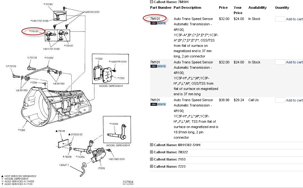 2002 Ford F250 Wiring Diagram. Ford. Wiring Diagram For Cars in 2002 Ford Escape Parts Diagram