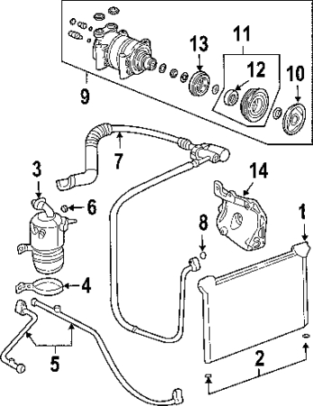 2003 Dodge Ram 2500 Parts Diagram - All Image Wiring Diagram in 2002 Chevy Silverado Parts Diagram