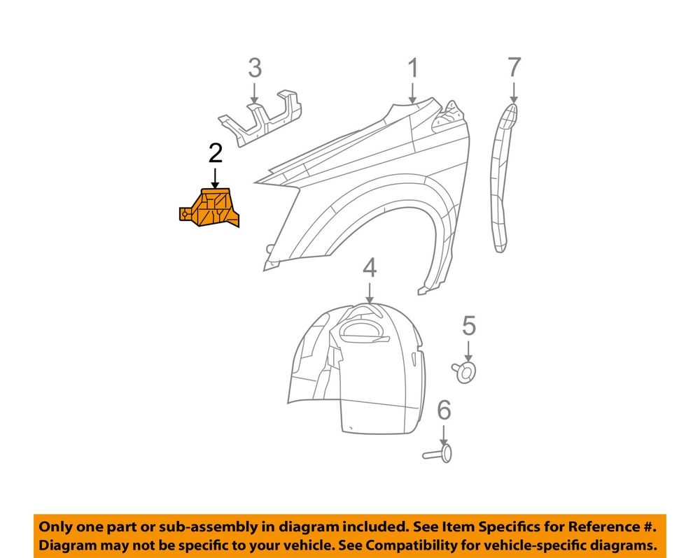 2008 Chrysler Town And Country Parts Diagram] Parts 174 Chrysler throughout Chrysler Town And Country Parts Diagram