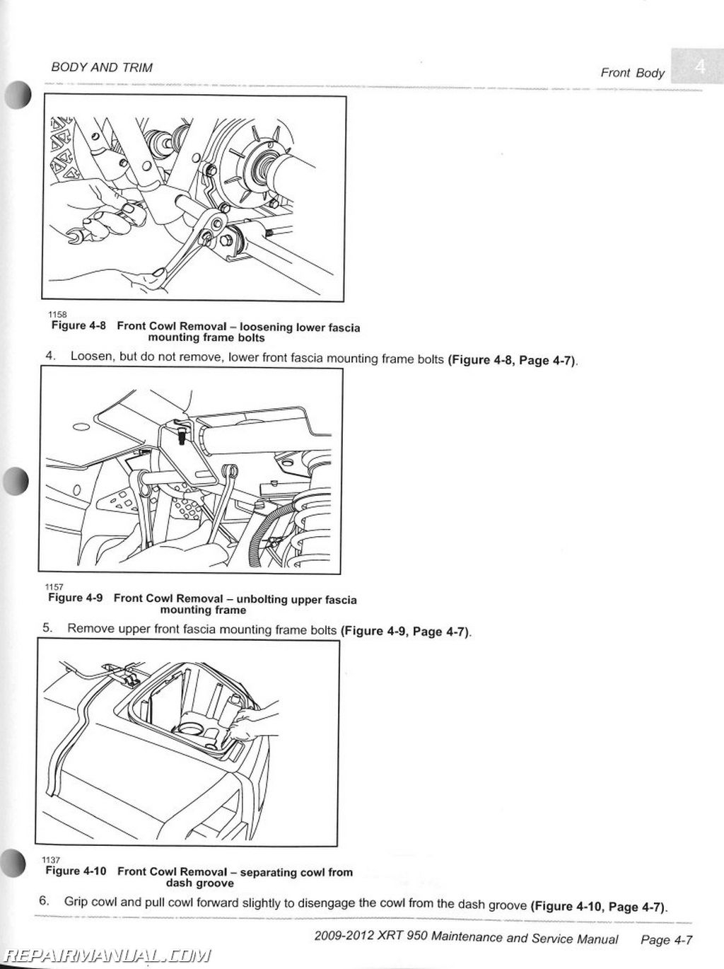 2009 2012 club car xrt 950 maintenance golf cart service manual regarding club car golf cart parts diagram 2009 2012 club car xrt 950 maintenance golf cart service manual club car golf cart parts diagram at edmiracle.co