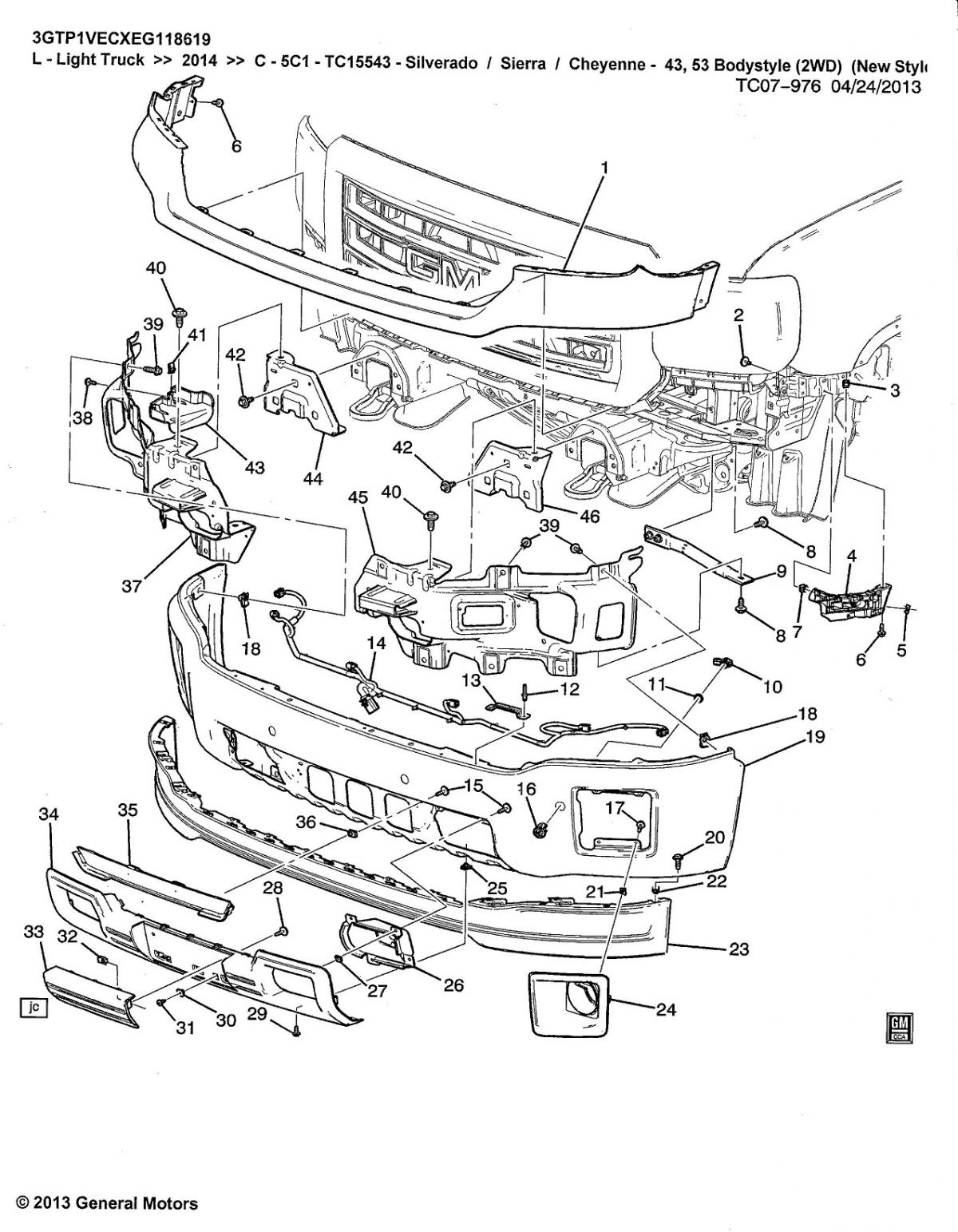 Adesivo De Parede Arvore Vento 004 also Necesito El Diagrama De Distribucion De Una Chevrolet Colorado 2005 Motor 28 4 Cilindros also 5B5C05 moreover 2000 Vw Beetle Engine Diagram Wiring Diagrams further 262001865 Epson Stylus Scan 2000 All In One Printer Scanner. on auto manual