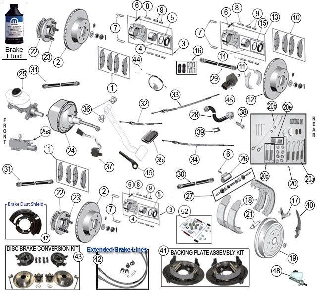 21 Best 93-98 Grand Cherokee Zj Parts Diagrams Images On Pinterest inside 1996 Jeep Cherokee Parts Diagram