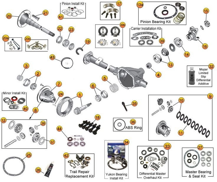 1997 jeep wrangler parts diagram automotive parts. Black Bedroom Furniture Sets. Home Design Ideas