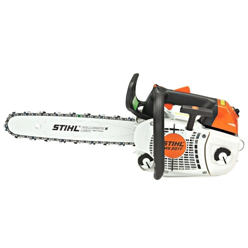 36 Husqvarna Chainsaw Ms 391 Parts Diagram Besides Stihl Chainsaw inside Stihl Ms 391 Parts Diagram