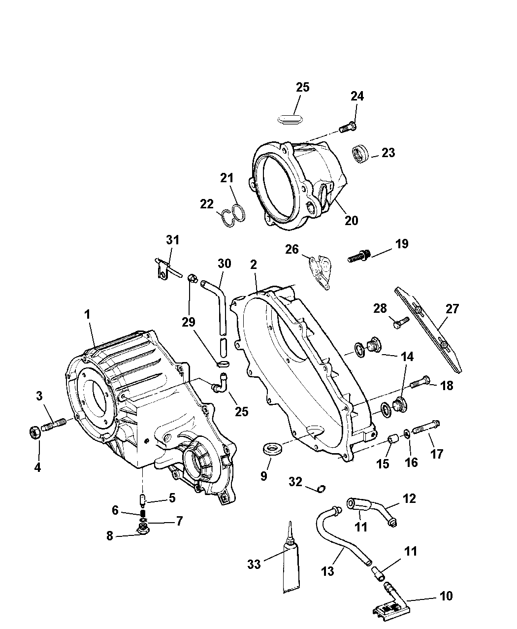 2004 ford f250 4 wheel drive front suspension diagram html