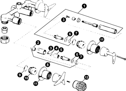Changing Deck Belt 379006 additionally Gx Series likewise S 251 John Deere 757 Parts likewise S 265 John Deere Z510a Parts moreover John Deere 2020 Wiring Schematic. on john deere 60 mower deck diagram