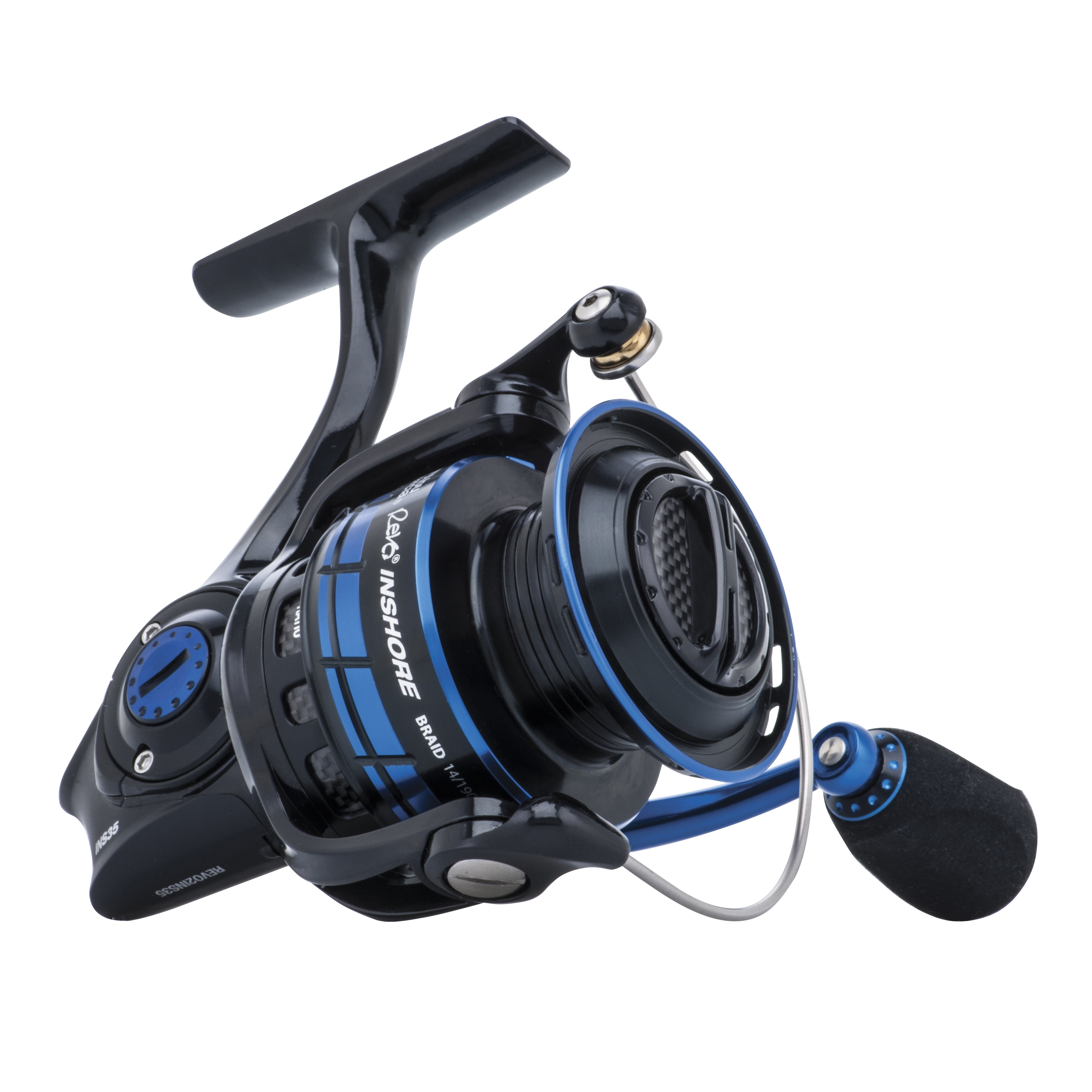 Abu Garcia Fishing Reels for Abu Garcia Silver Max Parts Diagram