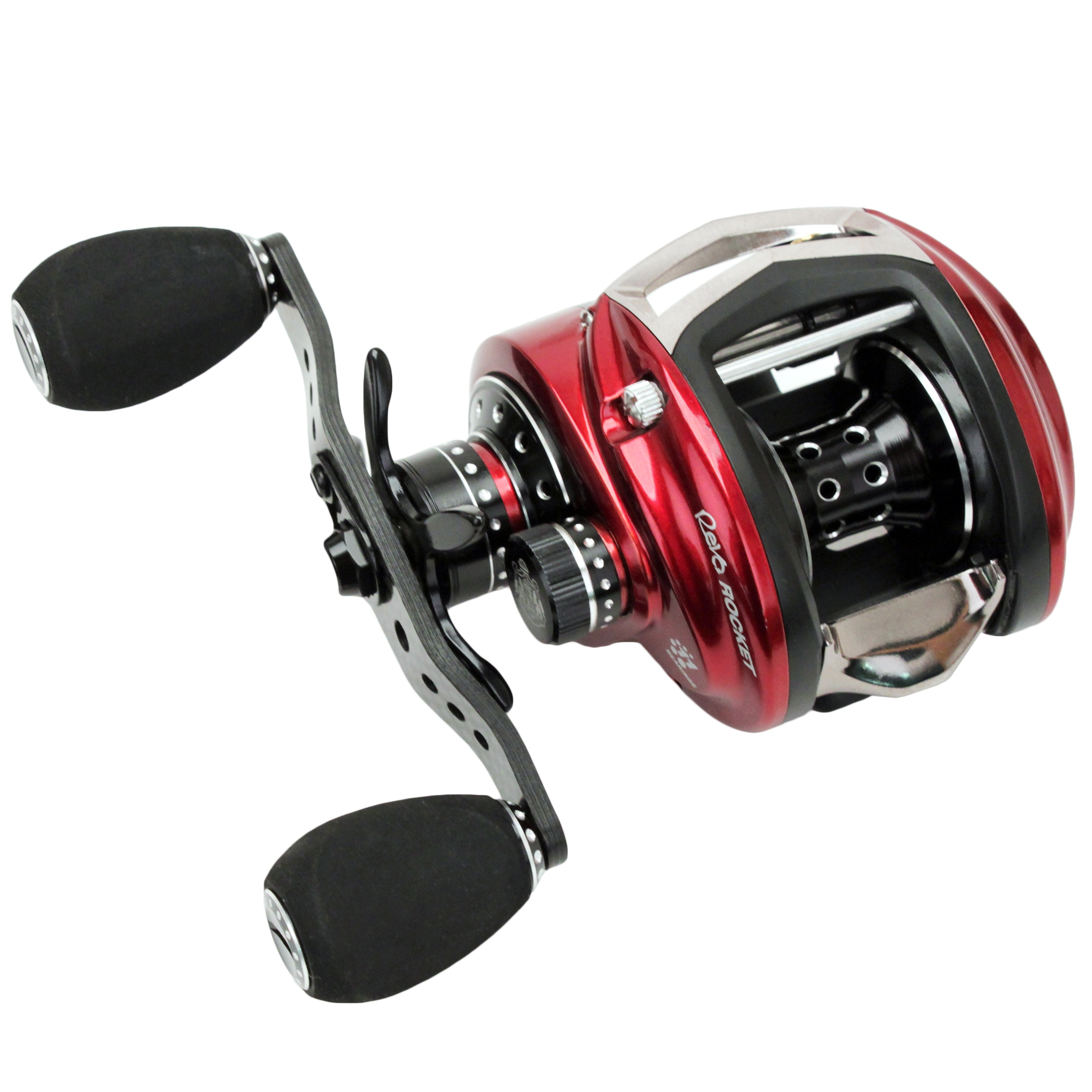 Abu Garcia Fishing Reels inside Abu Garcia Silver Max Parts Diagram