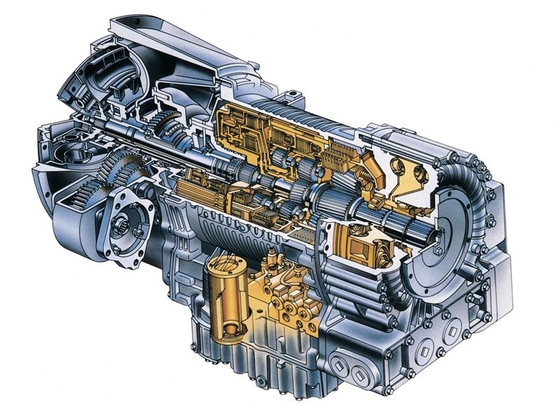 Allison 3000 Parts Breakdown. Allison. Free Image About Wiring intended for Allison Transmission Parts Diagram Manual