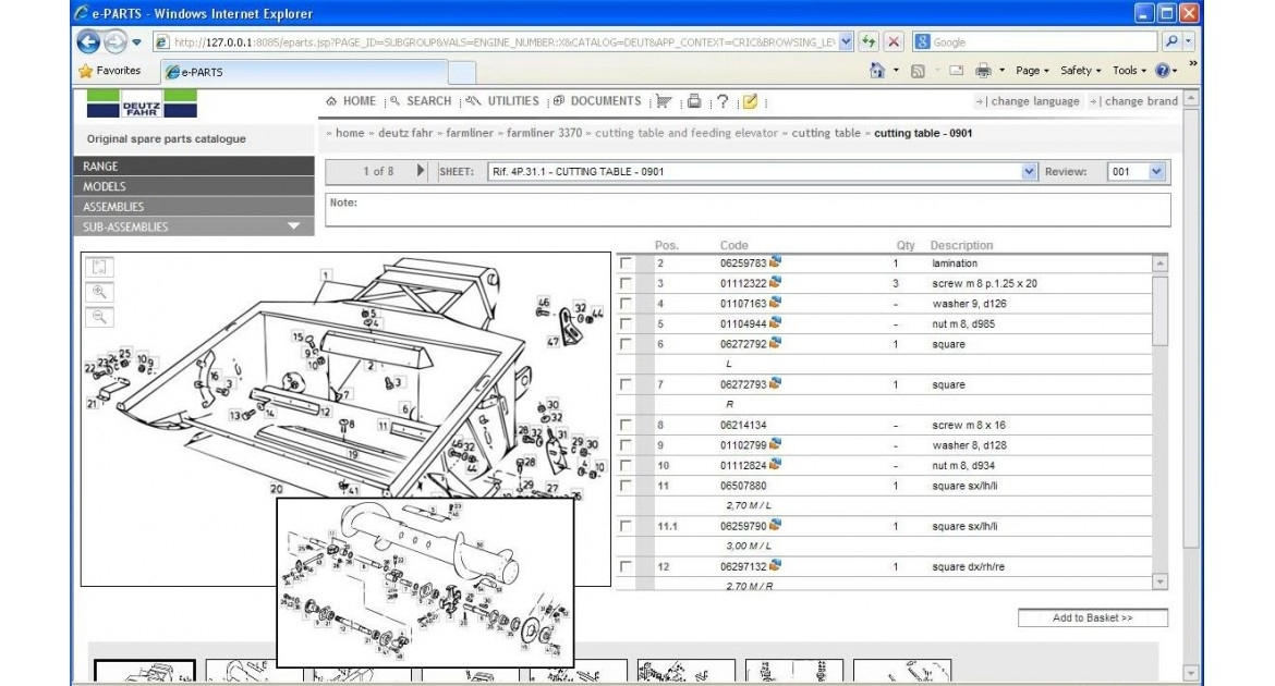 Allison Transmission Parts Breakdown. Allison. Free Image About inside Allison Transmission Parts Diagram Manual