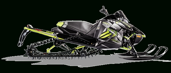 Arctic Cat Parts & Accessories | Arctic Cat Parts House for Arctic Cat Snowmobile Parts Diagram