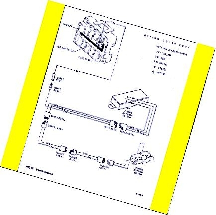 Assembly Auto Parts - Chevrolet Tahoe throughout 2003 Chevy Tahoe Parts Diagram