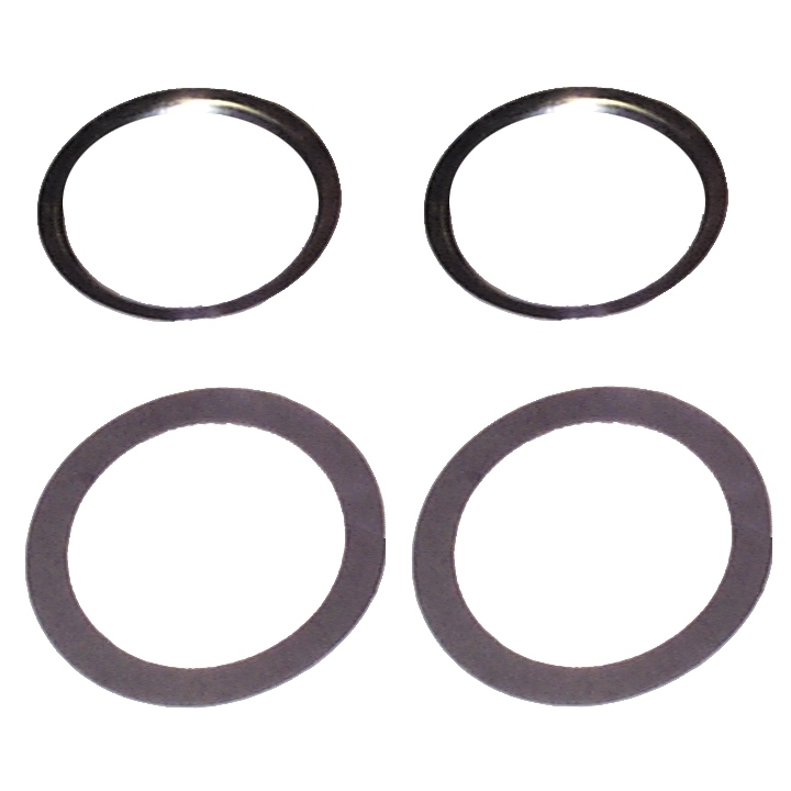 Atwood 96010 Water Heater Gasket Kit For 6 Gallon Camper Trailer Rv throughout Atwood Water Heater Parts Diagram