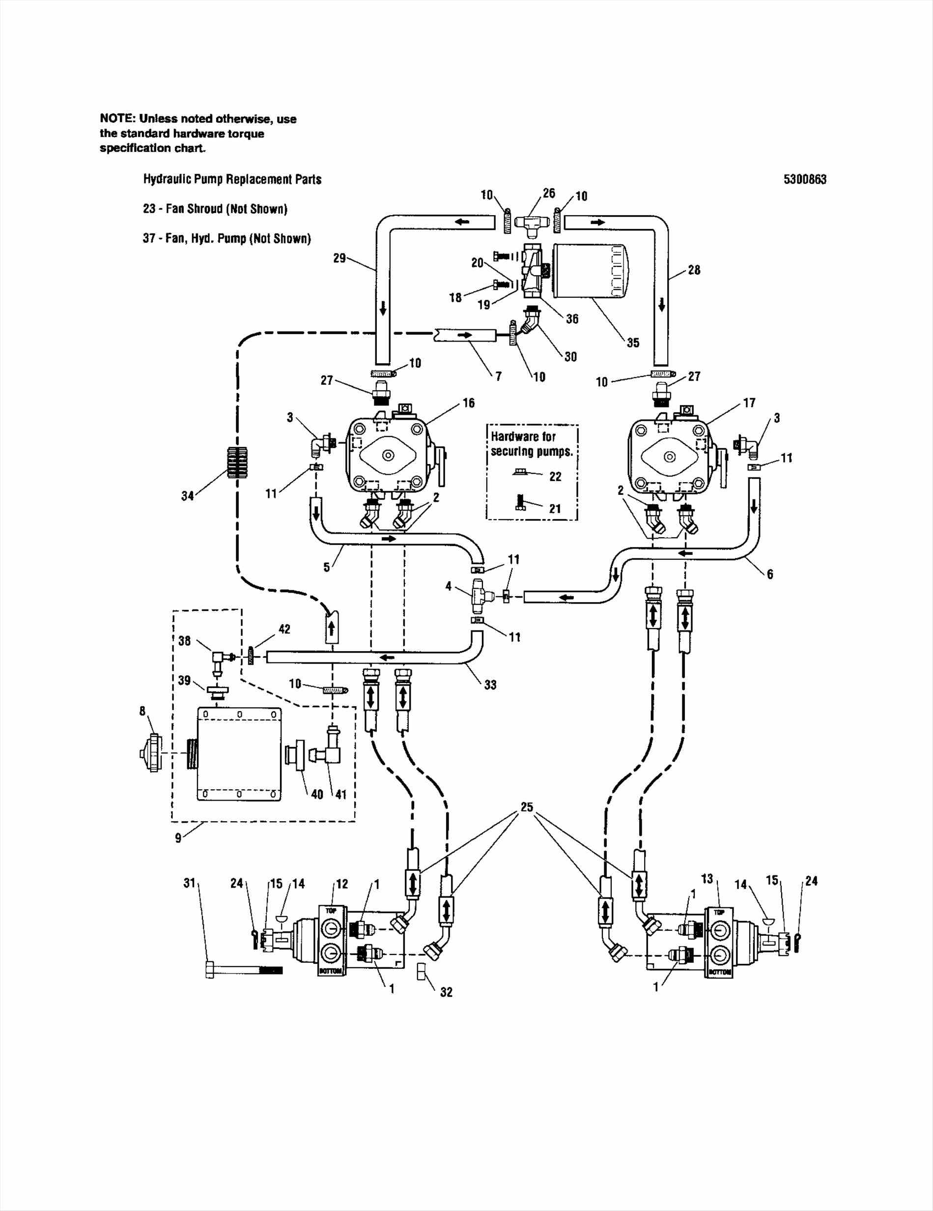 cub cadet 2206 wiring diagram 2206 cub cadet manual wiring