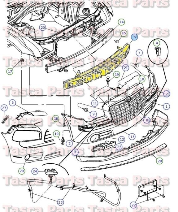 Best 25+ Chrysler 300 Parts Ideas On Pinterest | Chrysler 300C intended for 2005 Chrysler 300 Parts Diagram