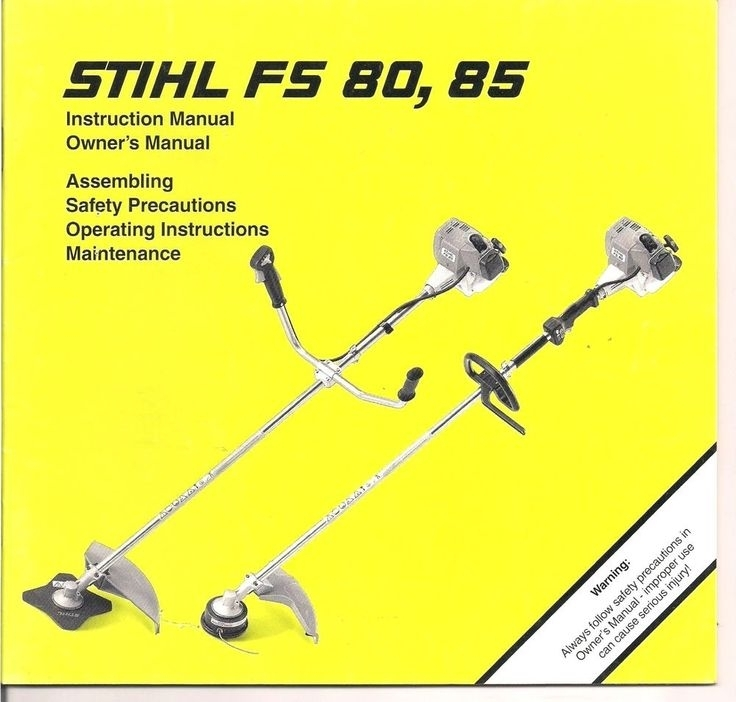 Best 25+ Echo Chainsaw Parts Ideas On Pinterest | Define Crowd for Stihl Fs 80 Parts Diagram