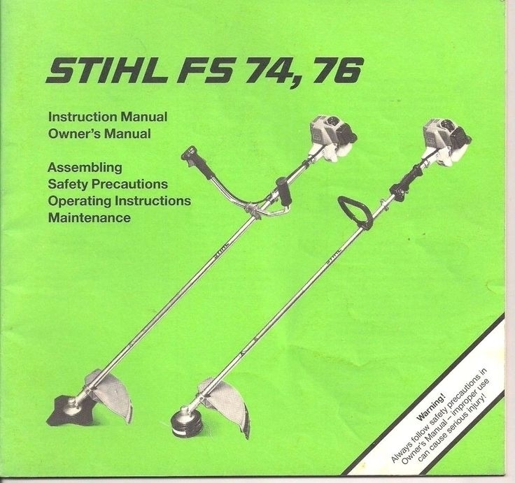 Best 25+ Echo Chainsaw Parts Ideas On Pinterest | Define Crowd with Stihl Fs 76 Parts Diagram