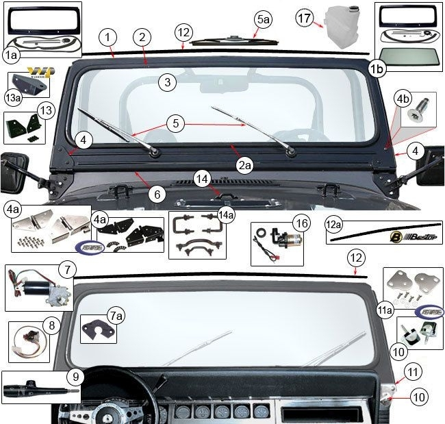 Best 25+ Jeep Wrangler 1995 Ideas On Pinterest | Jeep Wrangler with 1995 Jeep Wrangler Parts Diagram