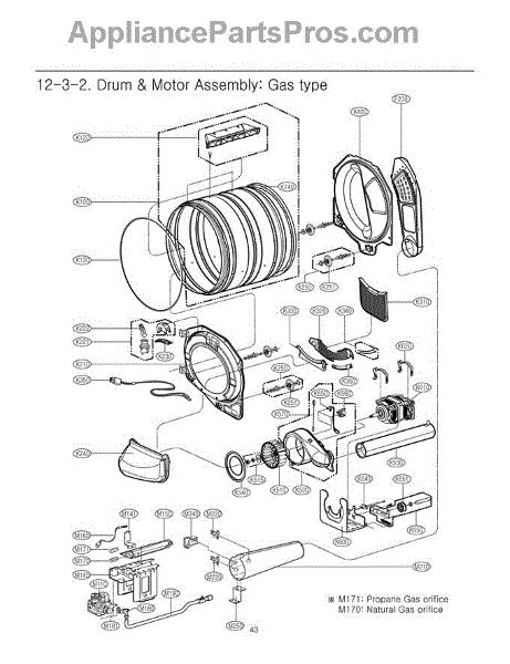 31 Maytag Centennial Dryer Belt Diagram