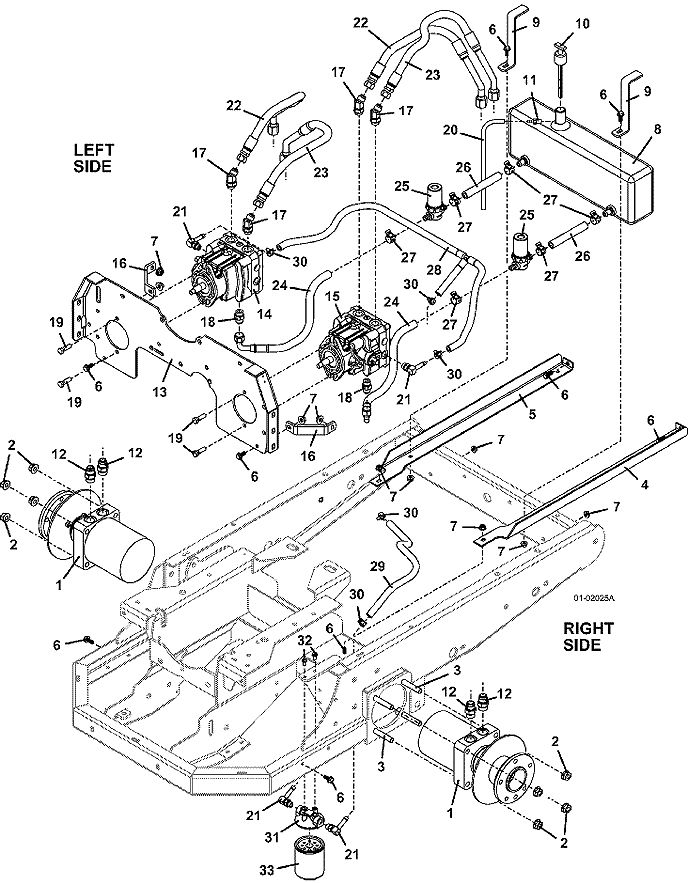 Best 25+ Mower Parts Ideas Only On Pinterest | Lawn Mower Parts inside Toro Riding Mower Parts Diagram