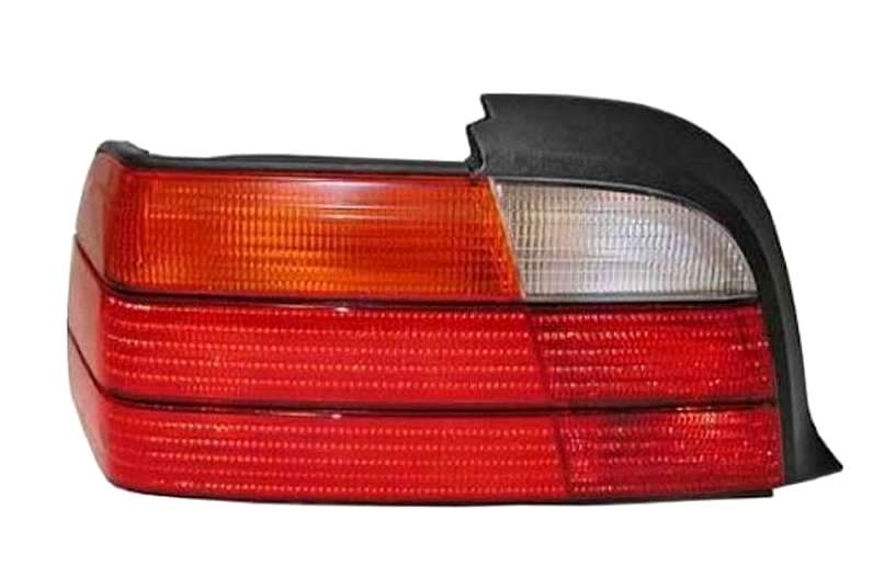 Bmw 323I Parts - Bmw 323I Auto Parts Online Catalog with 2000 Bmw 323I Parts Diagram
