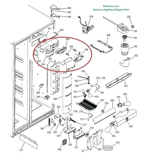 Bosch Classixx Dishwasher Parts Diagram Automotive Parts