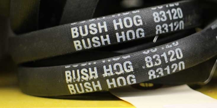 Bush Hog Parts | Buy Online & Save throughout Bush Hog Gt42 Parts Diagram