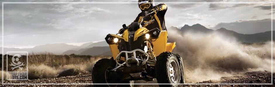 Can-Am Parts & Accessories | Can-Am Atv,side X Side,spyder pertaining to Can Am Atv Parts Diagram