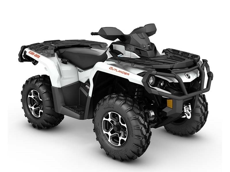 Can-Am Parts Free Shipping Discounted Can-Am Parts in Can Am Atv Parts Diagram