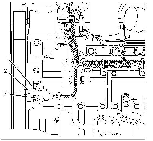 Cat 3406b Injection Pump Breakdown Free Image About Wiring
