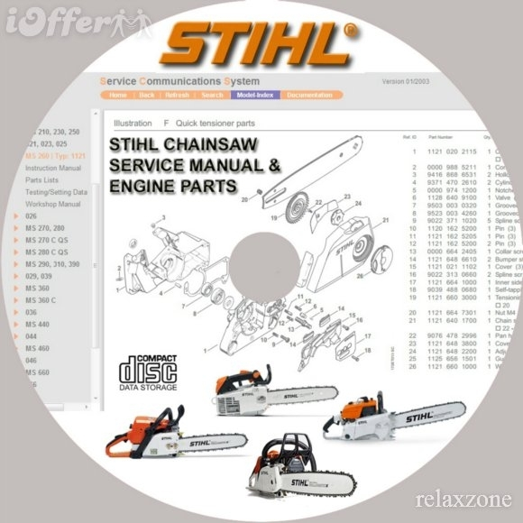 Chainsaw Parts Stihl - Convert Movie File To Mp3 pertaining to Stihl Chainsaw 009 Parts Diagram