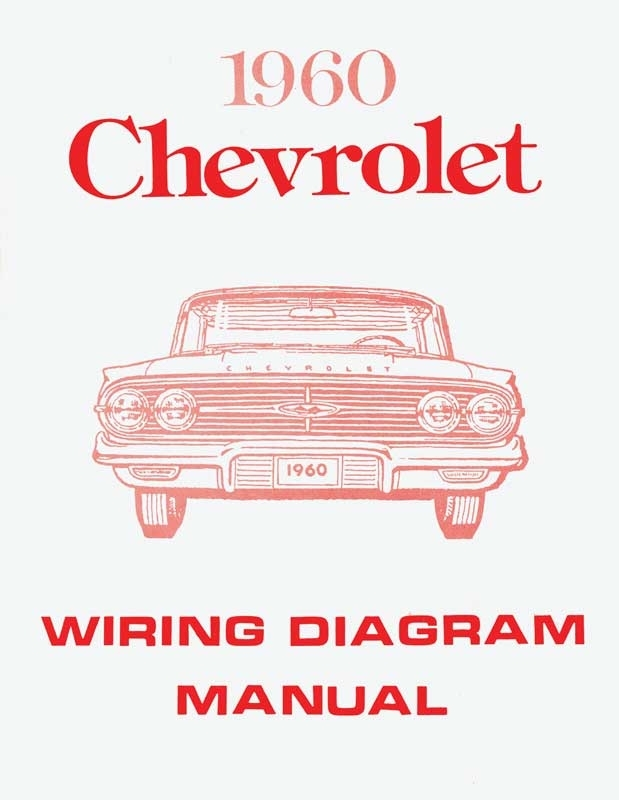 Chevrolet Impala Parts | Literature, Multimedia | Literature inside 2002 Chevy Impala Parts Diagram