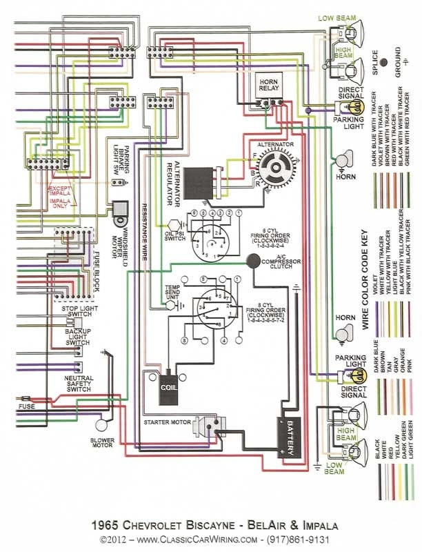 Chevrolet Impala Parts | Literature, Multimedia | Literature regarding 2002 Chevy Impala Parts Diagram