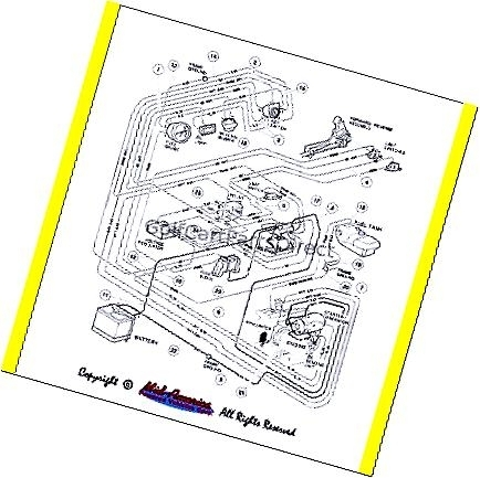 Chevrolet Silverado Parts List inside 2002 Chevy Silverado Parts Diagram