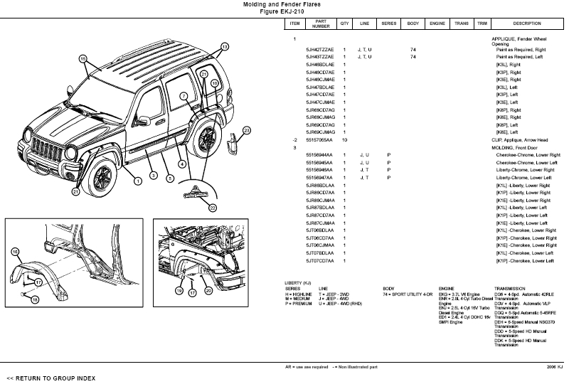 2007 jeep wrangler engine parts diagram 2007 jeep patriot belt wiring diagram