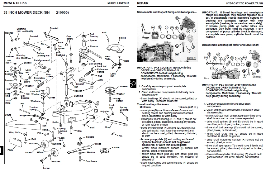 Stihl Fs45 Parts Diagram Download Automotive Parts