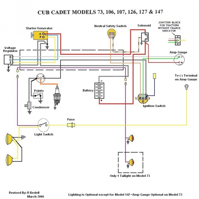cub cadet lt1045 wiring schematic cub cadet lt1045 wiring intended for cub cadet lt1045 parts diagram cub cadet lt1045 wiring schematic cub cadet lt1045 wiring intended cub cadet lt1050 wiring diagram at gsmportal.co