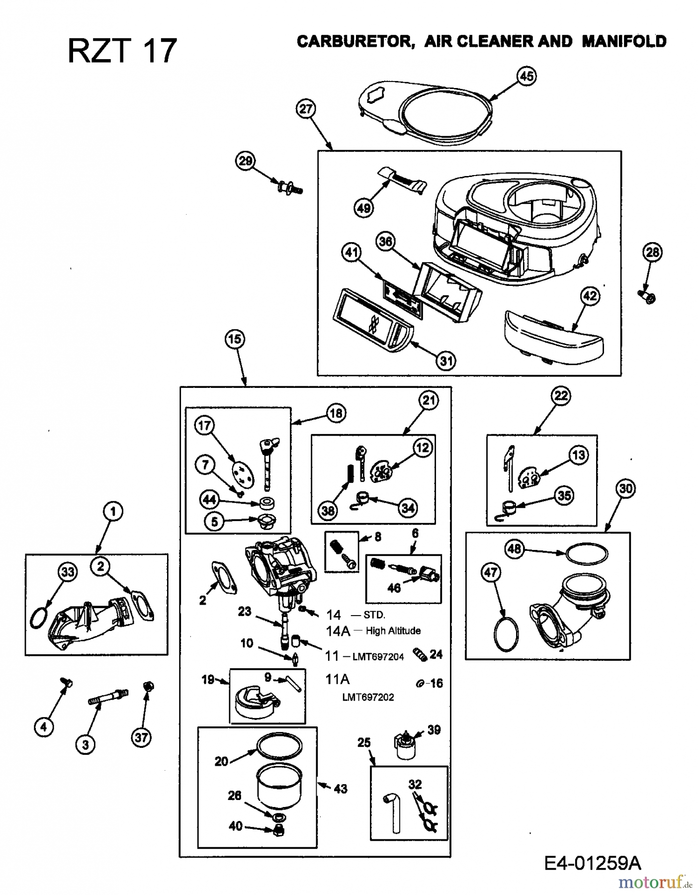 free wiring diagram for cub cadet 2166 cub cadet schematic