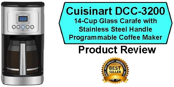 Cuisinart Coffee Maker Parts Diagram Cuisinart Coffee Maker Parts in Cuisinart Dcc 1200 Parts Diagram