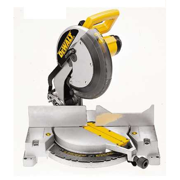 Dewalt Miter Saw - Diagram And Parts List regarding Dewalt Miter Saw Parts Diagram