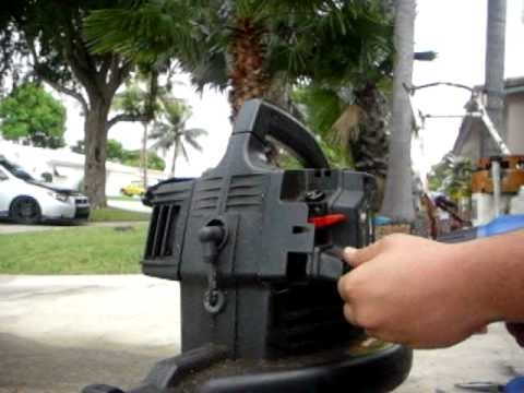 Diagnostics And Repair Of Craftsman Blower - Youtube with regard to Craftsman Leaf Blower Parts Diagram