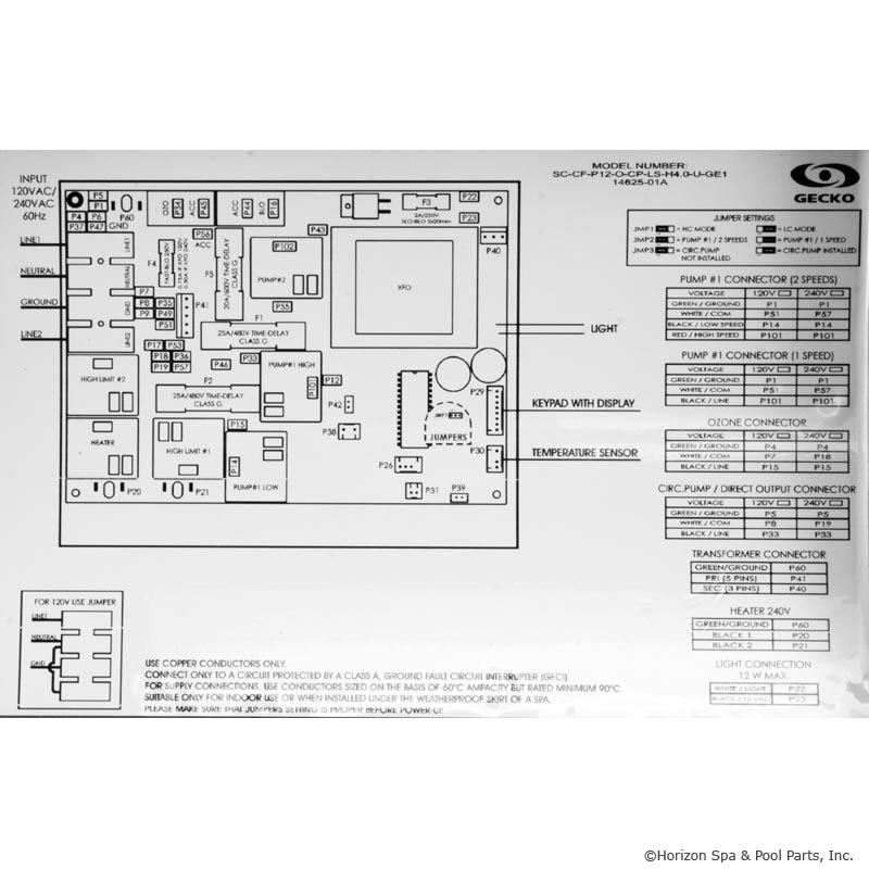 Dimension One Spas Parts Manual – Most Popular Windows Pc Software with Dimension One Spa Parts Diagram
